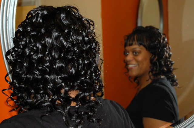 Hair Stylist Nearby : VA, Hair Weave VA, hair salons near me, Black Hair Salons, Hair Salons ...