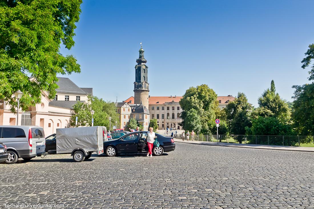 Weimar-46