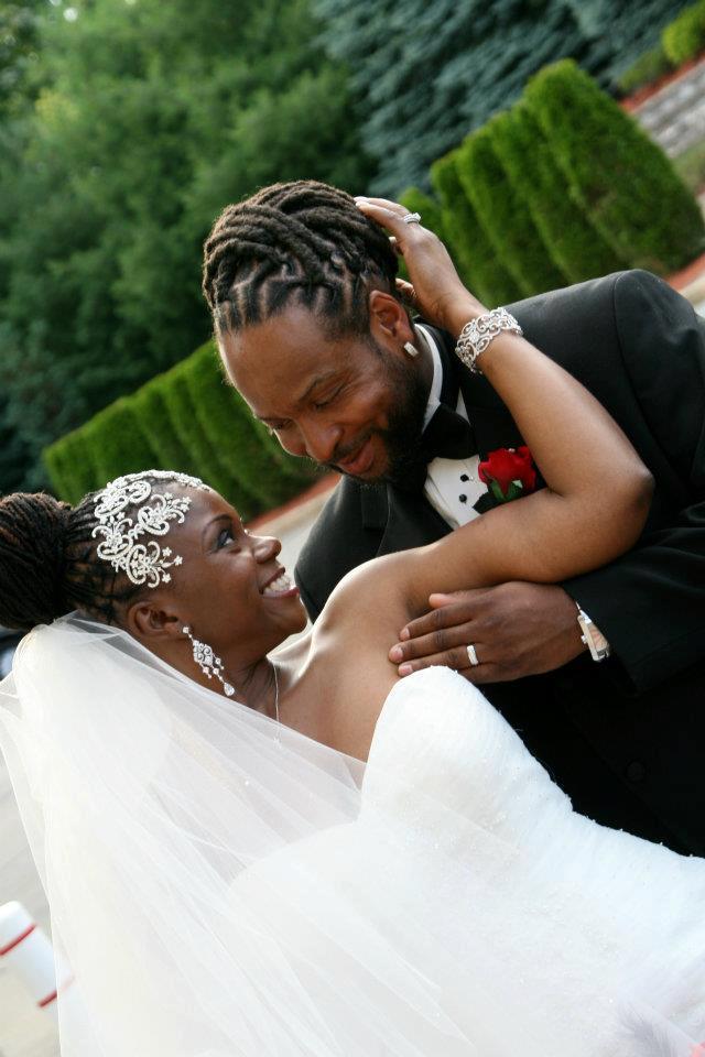 Bridal Styles Bride Nikita