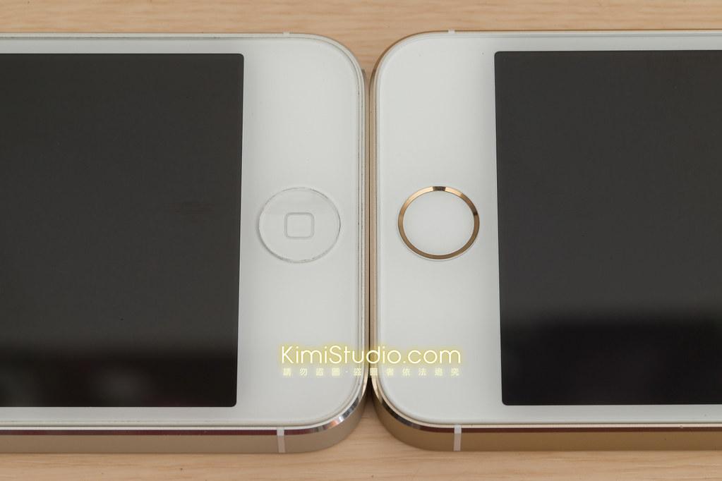 2013.11.09 iPhone 5s-024
