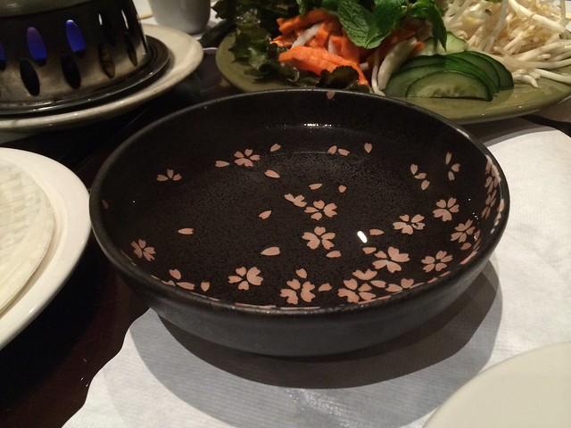 Water bowl - Pagolac