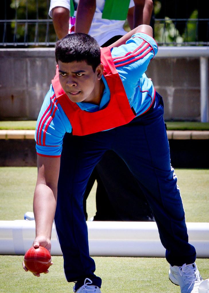 Special_Olympics_03DEC_Bocce_CBC_IMG079_Credit_Newcastle_Sundance_Danny_James