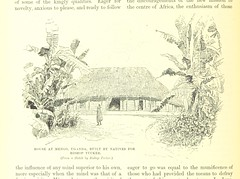 "British Library digitised image from page 164 of ""The Story of Africa and its Explorers [With plates and maps.]"""