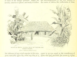 Image taken from page 164 of 'The Story of Africa and its Explorers. [With plates and maps.]'