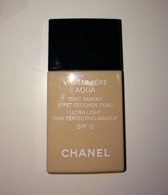 vitalumiere-aqua-maquillaje-chanel-critica