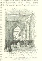 "British Library digitised image from page 67 of ""London ... With ... illustrations"""