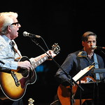 Holiday Cheer for FUV 2013: Nick Lowe and Calexico