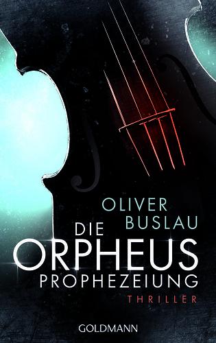 Buslau_Orpheus_U1.indd