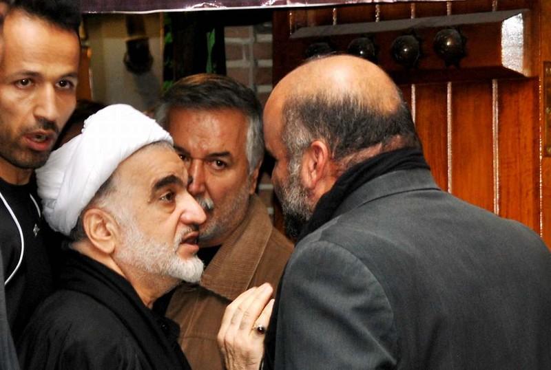 167 Ashura Tashoa dia 01 en  Teheran (54)