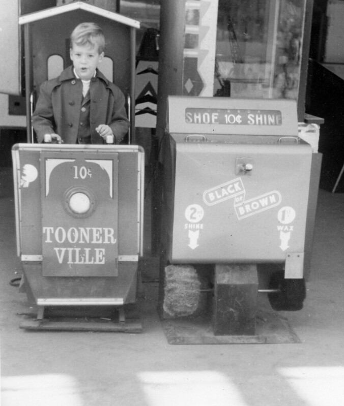 Expo 1967 (3)
