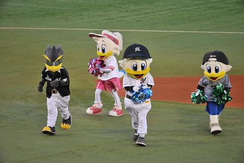 今日の一枚(2013/12/20)(3)