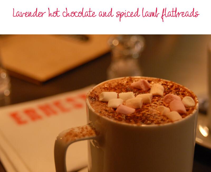 ernest-ouseburn-flatbreads-lavender-hot-chocolate