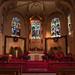 20131225 - Christmas in St. Landry
