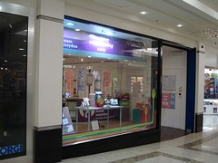 Picture of Croydon Voluntary Action, 32 Centrale