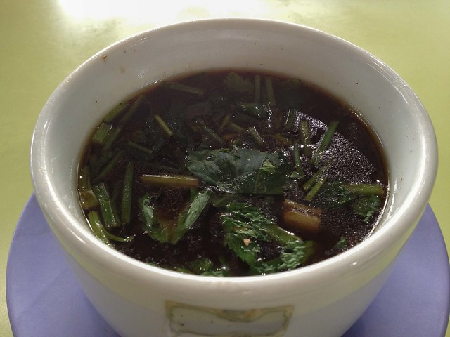 tang_leng_chay_tonic_soup_2024