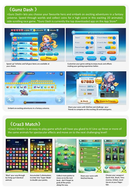 WeChat Games Fact Sheet_FINAL-page-002