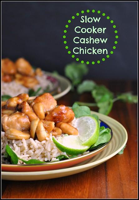 cashewchicken1