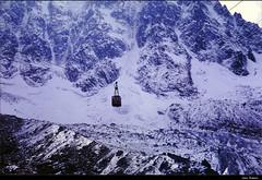 Alps (5)