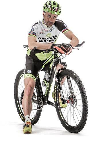 Jose Hermida_portrait_bike_by Daniel Geiger