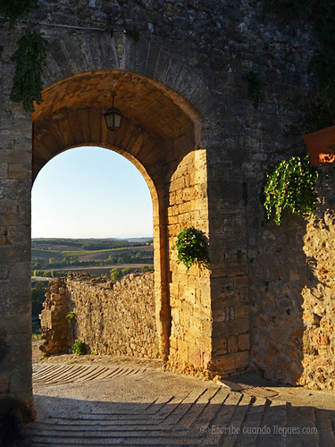Monteriggioni4