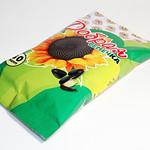Семечки подсолнечные «Добрая семечка»