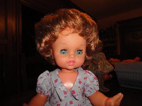 Les poupées de ma maison  12175100396_e734a04f0a
