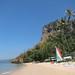 Small photo of Pai Plong bay