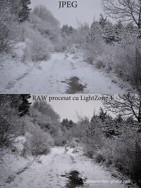 LightZone 4 - Alternativa gratuită la Adobe Lightroom 12421013823_e25a548abd_z