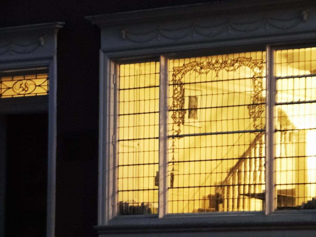 Tile Club (1836)    Greenwich Village   52 2fb14_782