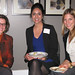 2013 Women Lawyers Forum Fall Potluck