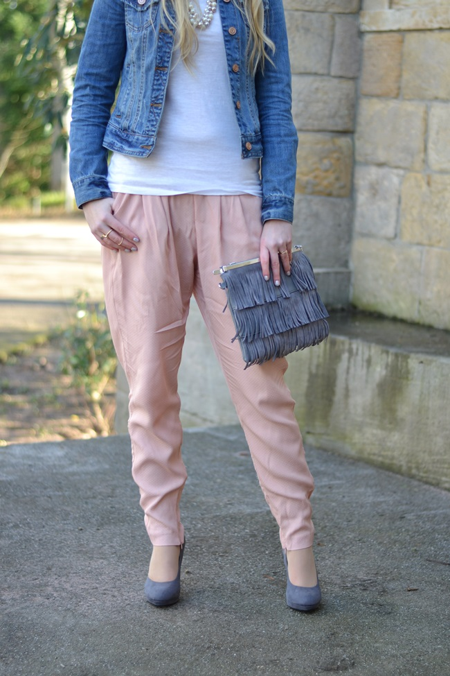 Outfit Rosa Orient (4)