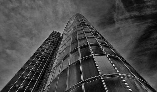 architecture_257