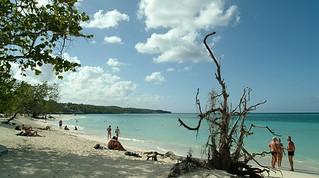 Cuba, uno de los destinos de Catai.