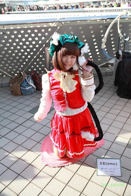 03_emu_012