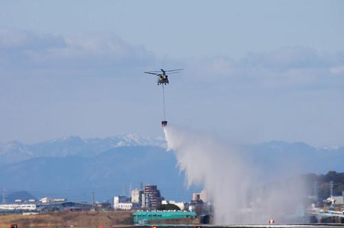 2014_0222_小牧基地航空祭(JASDF Komaki Air Base Festival)