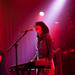 The Preatures Paradiso mashup item