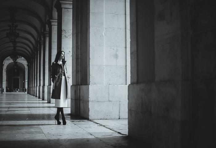 Lisboa_20140225_0098-Edit