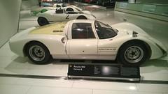 race car, automobile, porsche 910, vehicle, automotive design, porsche, porsche 906, land vehicle, supercar, sports car,