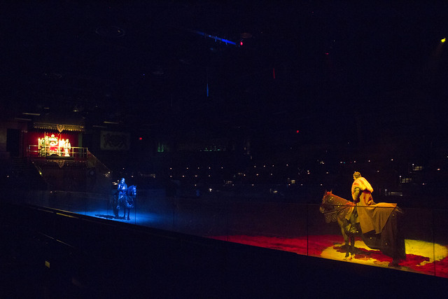 Medieval Times New Jersey_14