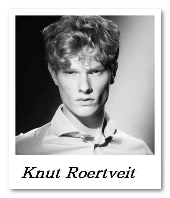 Image_Knut Roertveit