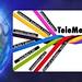 The future of the Internet, Telecom and ICT (Capacity ME 2014 Futurist Gerd Leonhard Futurist Speaker)