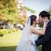 廷宇 & 慧莙 婚禮紀錄|台中 中橋婚宴會館 紫幻影廳
