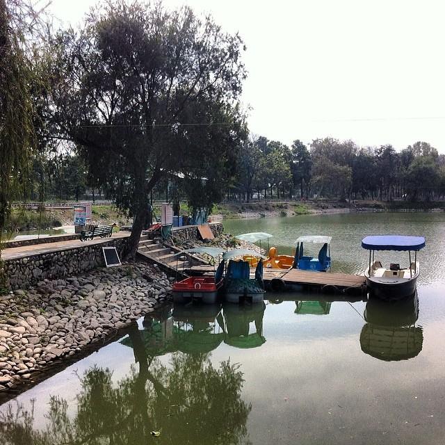 Karnal India  city pictures gallery : Karnal Lake, Haryana, India.!! | Flickr Photo Sharing!