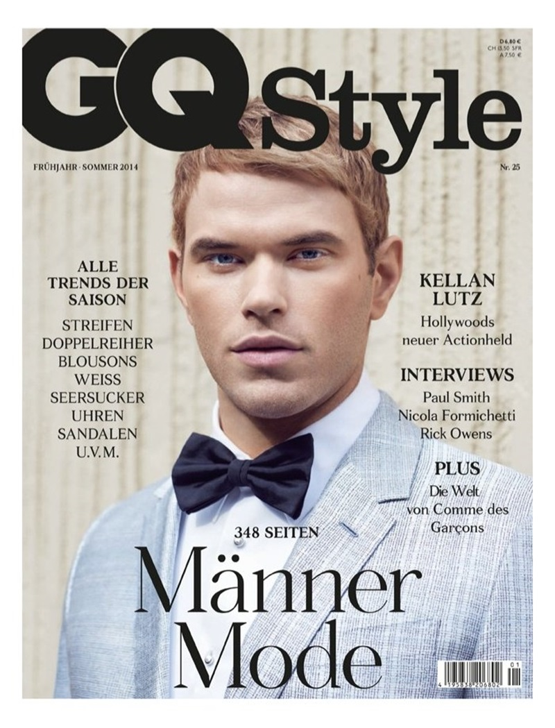 700x918xkellan-lutz-cover-photo.jpg.pagespeed.ic.eOWSmKeEw6