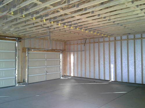 Tuff shed page not found for 10 x 9 garage door