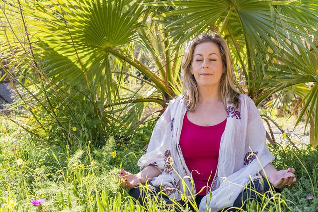 Jacqueline Purnell, Yogashala Ibiza 20