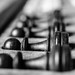 Sleeping Pawns by dauphinaisj92