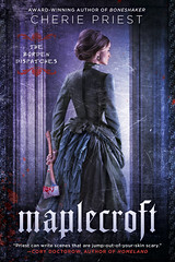 Maplecroft Cover