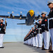 140304-M-ZR832-836 by U.S. Department of Defense Current Photos