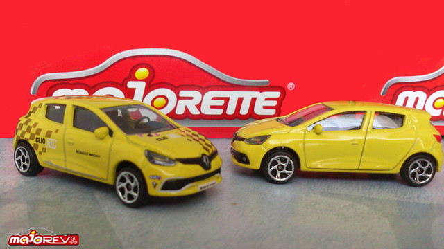 N°221G - Renault Clio IV sport 12998199023_2c60417c5d_z